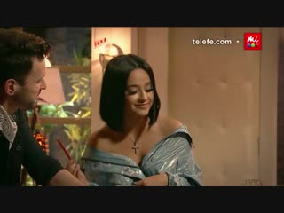 Becky G - Just Give Me A Reason (P!nk song La Voz Argentina)