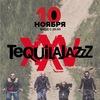 Tequilajazzz | 10 НОЯБРЯ | Калининград
