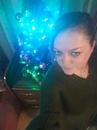 Ирина Галимеева фото #36