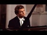 Emil Gilels, Beethoven Piano Sonatas Op.2 No.2, 3 and WoO47