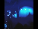Poets of the Fall War part @ Garage Glasgow 12 10 2018