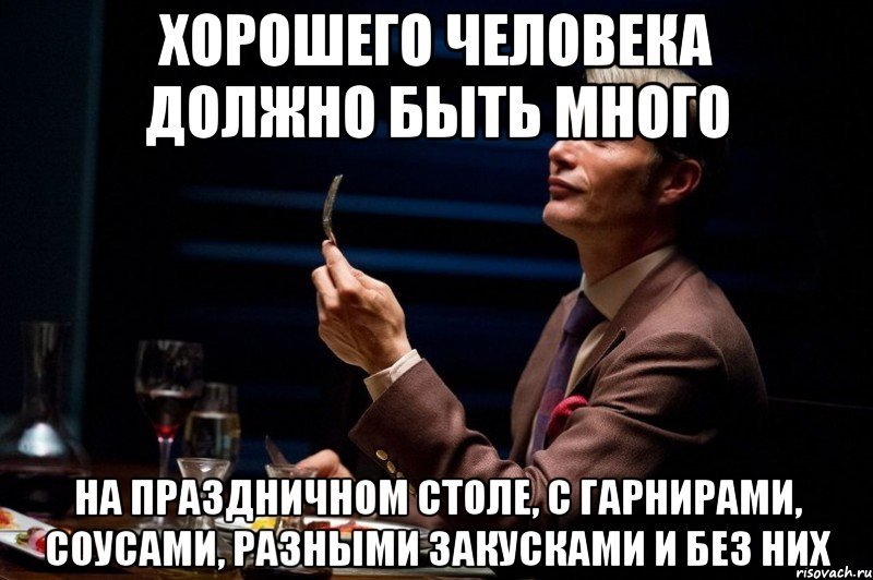https://pp.vk.me/c306114/v306114759/9255/GEcGDljOvSE.jpg