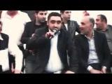 Qoy kimin təbi var gəlsin üstümə 2013 (Aydın Xırdalanlı, Orxan Lökbatanlı) Meyxana