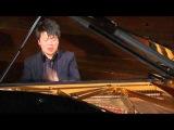 Lang Lang - Prokofiev Piano Sonata No. 7 - II. Andante Caloroso