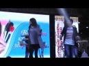 REMOTION_cover_band feat. Анна_Коханчик - L O V E