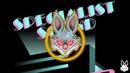 Specialist Sound - Evolution [Beta Recordings]