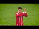 James Rodriguez Hames football edit Хамес Родригес vine