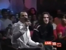 Red Hot Chili Peppers Full Live Interview (Canada 2002)