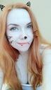 Olesya Onair фото #34