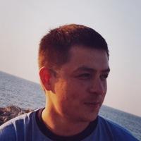 Аватар Андрея Леннова
