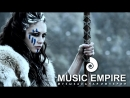 Безумно красивая музыка проникает в душу Послушайте Бесподобная атмосфера! (720p_24fps_H264-128kbit_AAC)