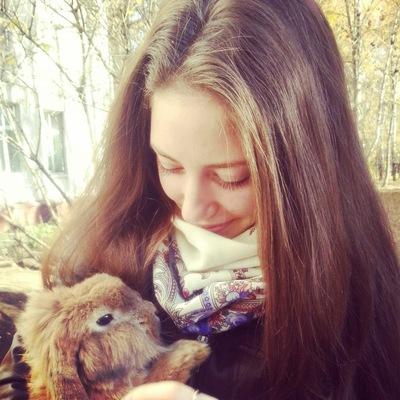 Кристина Алексеева, 23 июня , Москва, id66209244