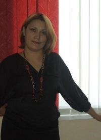 Гульшат Аминева, 24 ноября , Магнитогорск, id194896878