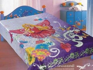 подушки одеяло постельное белье спальный мешок купить новосибирск