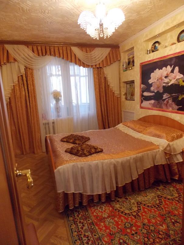 Орск Купить: покрывало на кровать   Объявления Орска и Новотроицка №6173