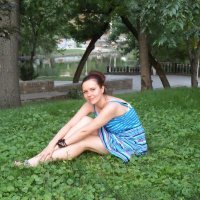 Анастасия Молоканова, 7 марта , Армавир, id193572320