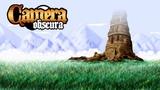 Camera Obscura (головоломка со здвигом миров)