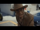 Lil Nas X Old Town Road Official Movie ft Billy Ray Cyrus without pauses in the music