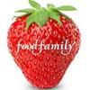 FoodFamily. Домашние рецепты