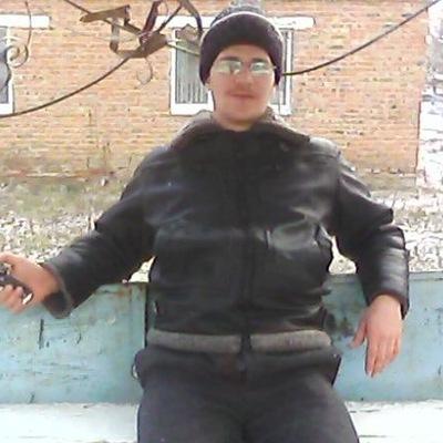 Сергей Удалов, 24 октября , Пугачев, id199572195