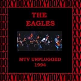 hotel california (hell freezes over) - eagles free mp3 download