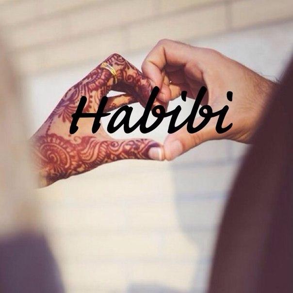 Дню участников, картинки о любви с надписями на арабском