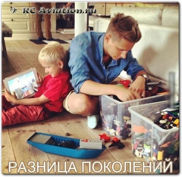 http://cs608831.vk.me/v608831934/ab4b/K_UHrDR_HxA.jpg