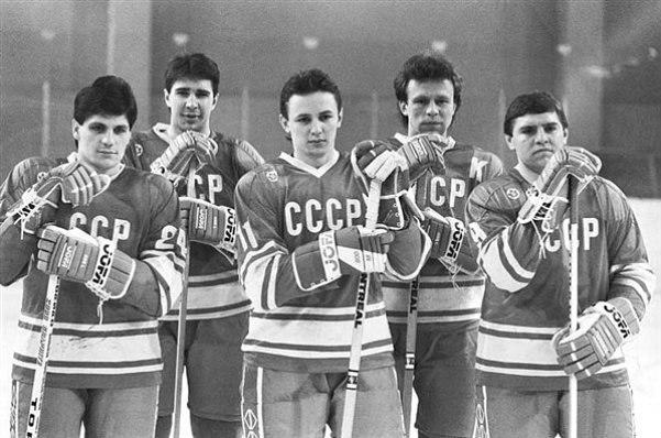 смотреть новости спорта онлайн бесплатно россия 2015