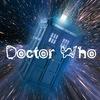 ♔♔♔♥Доктор Кто/Doctor Who♥♔♔♔