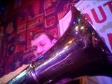 Tuba on emotions - St Louis Blues