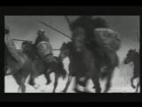 АЛИСА - Небо Славян а ал али алис н не неб с сл сла слав славя