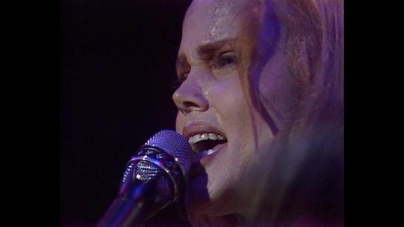 Belinda Carlisle Runaway Live 0990