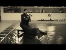 Ninjutsu 真剣形 Shinken Gata Forma Real Defesa Pessoal Self Defense