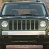 Джип, Додж, Dodge Caliber, Jeep Patriot, Jeep Co