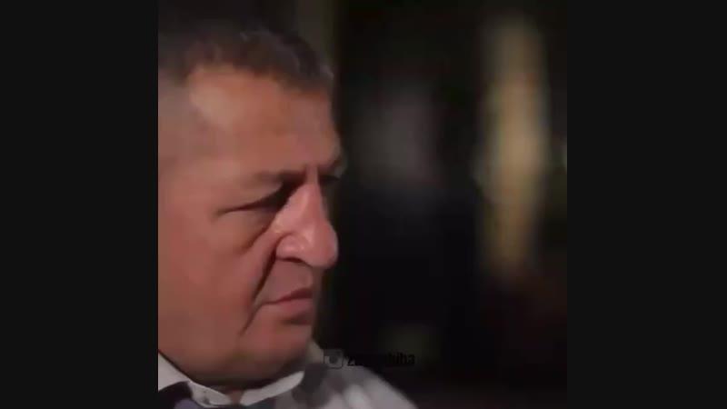 Откровение Абдулманап [Эпичный Kavkazec]