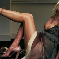 Женщина хочет секс с молодым парнем киев