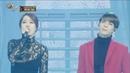 【TVPP】 Jonghyun(SHINee),Baek JiYoung – The Woman , 종현(샤이니),백지영 - 그 여자 @2015 KMF