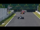 Lewis Hamilton - Hammertime World Champion F1 2017.mp4