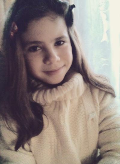 Venerka Shagidullina, 29 декабря 1999, Арск, id157296538