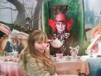 Maria Smallangel, 6 марта 1995, Челябинск, id162417396