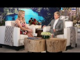 Reese Witherspoon's Magical Answer for Everything