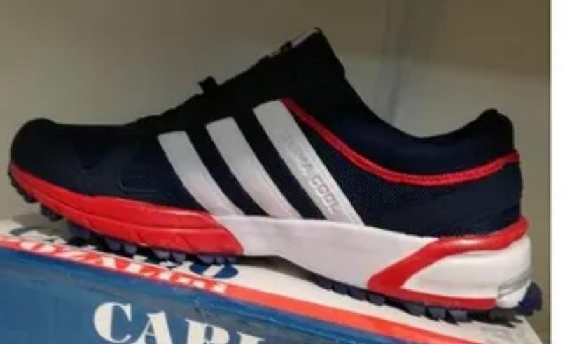 Оригинальные Adidas Climacool в идеальном | Объявления Орска и Новотроицка №5595