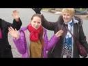 Танцы на Приморском Бульваре-Севастополь-Певец Сергей Соков