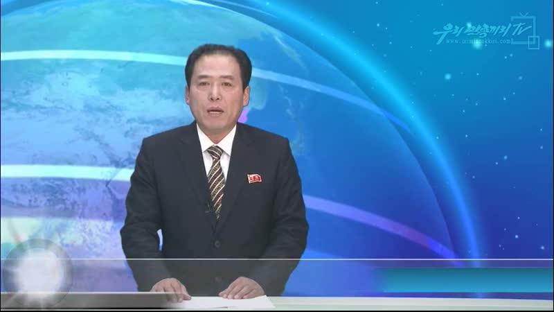 《김정은동지의 윁남 공식친선방문성과를 열렬히 축하한다》 –스위스단체들 공동성명 발표- 외 1건