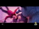 Смотреть фильм премьера Смолфут 2018. Smallfoot Новинки кино 2018 онлайн в хорошем качестве HD cvjnhtnm abkmv cvjkaen трейлер