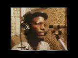 Deep Roots Music Pt.2 - Nat King Cole Bunny Lee Jackie Edwards Johnny Clarke Prince Jammy Jazzbo