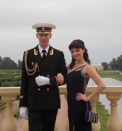 Дмитрий Ярыгин, 2 сентября , Санкт-Петербург, id28134901
