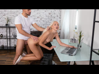 [x-angels] helena moeller forget laptop, give me sperm newporn2019