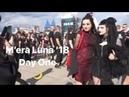 M'era Luna Festival 2018 🌙🖤