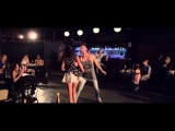 Лучший танец из фильма